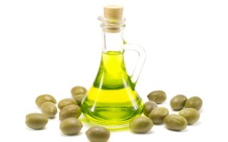 Olive-oil-anticancer